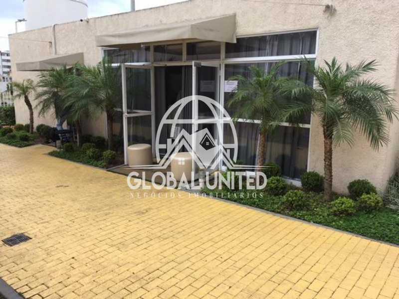 934811013970991 - Apartamento 2 quartos para alugar Rio de Janeiro,RJ - R$ 1.300 - REAP20094 - 5