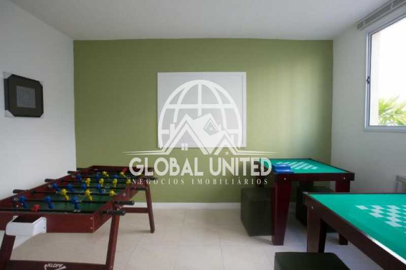 936811011954925 - Apartamento 2 quartos para alugar Rio de Janeiro,RJ - R$ 1.300 - REAP20094 - 6