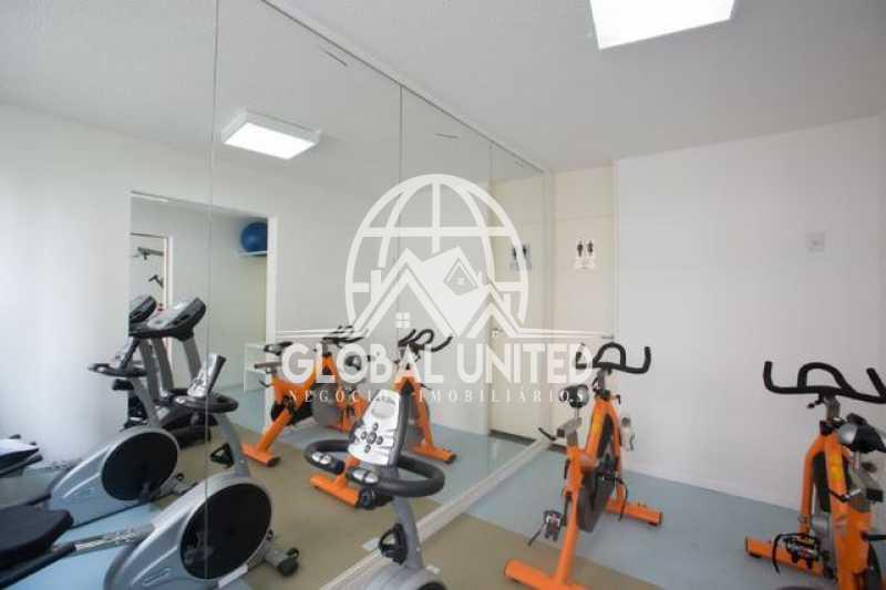 938811011790771 - Apartamento 2 quartos para alugar Rio de Janeiro,RJ - R$ 1.300 - REAP20094 - 8