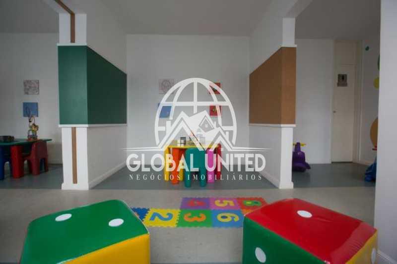 939811011100840 - Apartamento 2 quartos para alugar Rio de Janeiro,RJ - R$ 1.300 - REAP20094 - 9