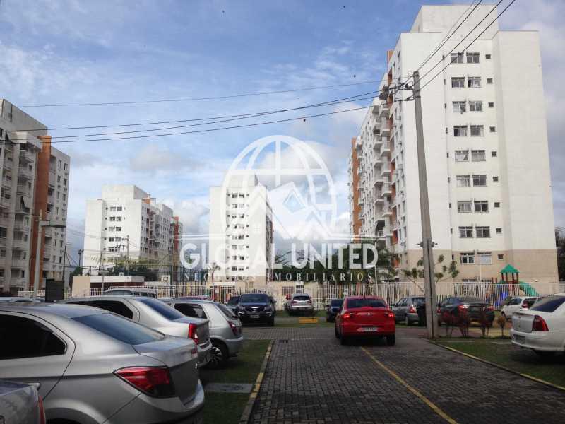 IMG_1841 - Apartamento 2 quartos para alugar Rio de Janeiro,RJ - R$ 1.300 - REAP20094 - 10