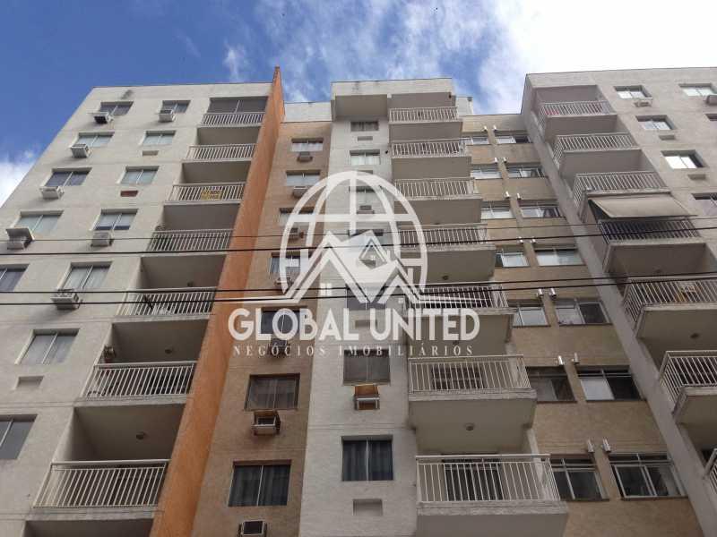 IMG_1842 - Apartamento 2 quartos para alugar Rio de Janeiro,RJ - R$ 1.300 - REAP20094 - 11