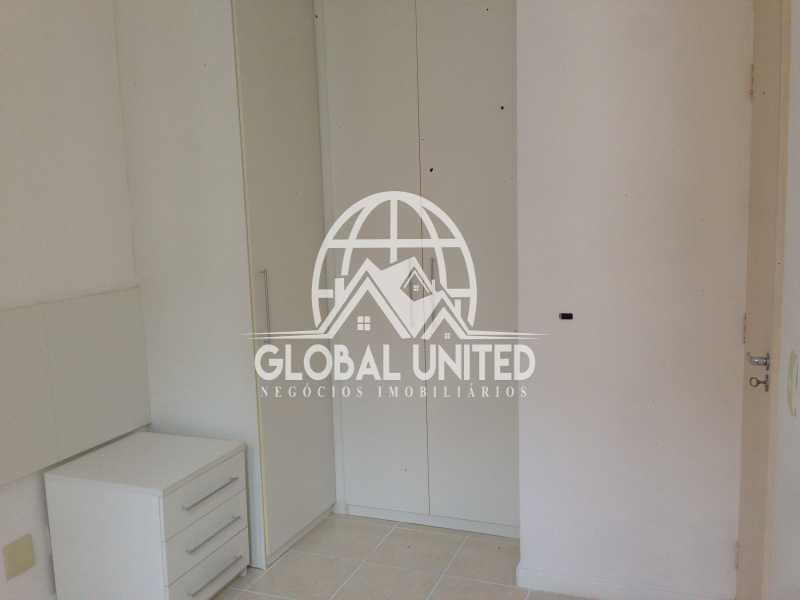 IMG_1843 - Apartamento 2 quartos para alugar Rio de Janeiro,RJ - R$ 1.300 - REAP20094 - 14