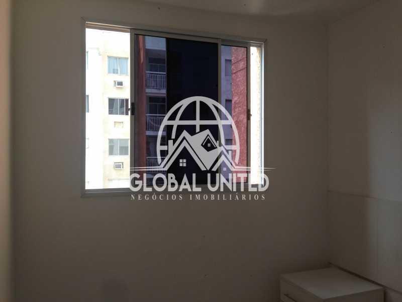 IMG_1844 - Apartamento 2 quartos para alugar Rio de Janeiro,RJ - R$ 1.300 - REAP20094 - 15