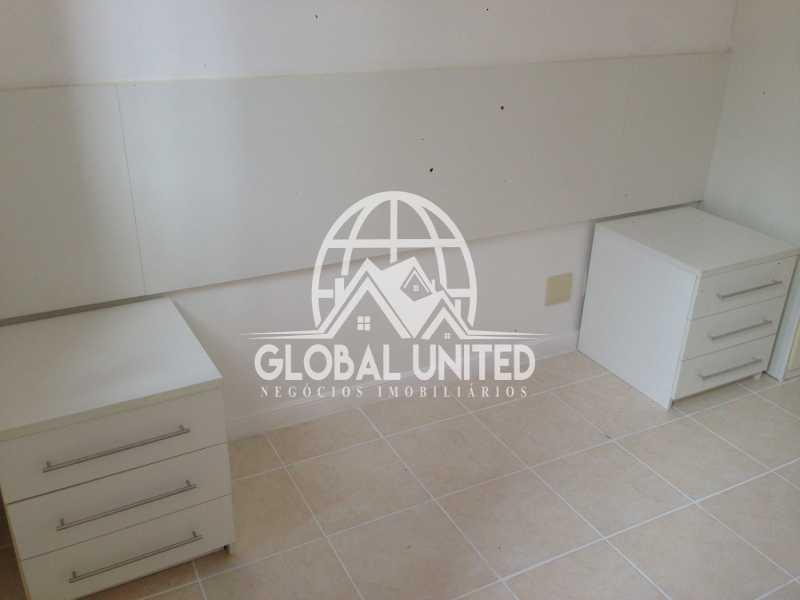 IMG_1845 - Apartamento 2 quartos para alugar Rio de Janeiro,RJ - R$ 1.300 - REAP20094 - 16