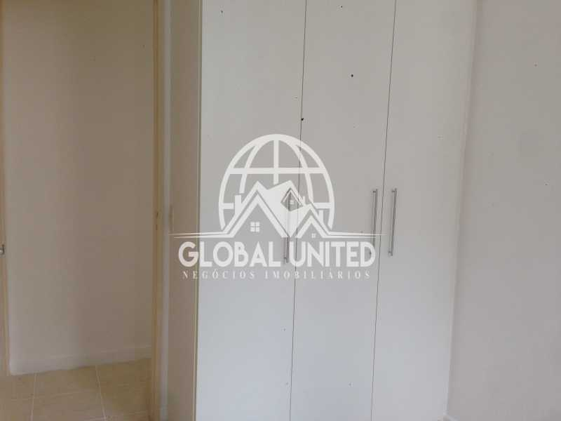 IMG_1846 - Apartamento 2 quartos para alugar Rio de Janeiro,RJ - R$ 1.300 - REAP20094 - 17