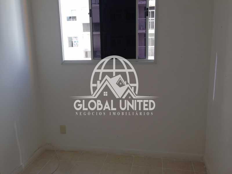 IMG_1847 - Apartamento 2 quartos para alugar Rio de Janeiro,RJ - R$ 1.300 - REAP20094 - 18