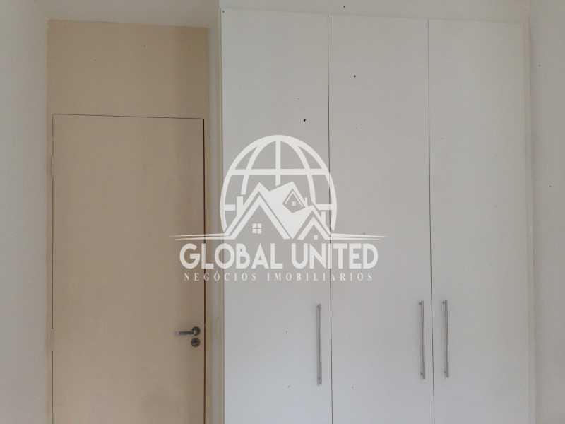 IMG_1848 - Apartamento 2 quartos para alugar Rio de Janeiro,RJ - R$ 1.300 - REAP20094 - 19
