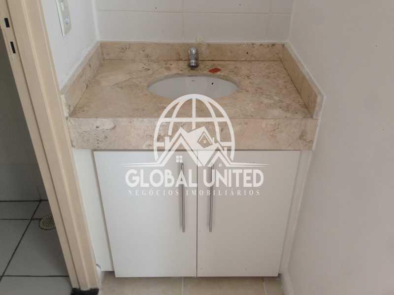 IMG_1849 - Apartamento 2 quartos para alugar Rio de Janeiro,RJ - R$ 1.300 - REAP20094 - 20