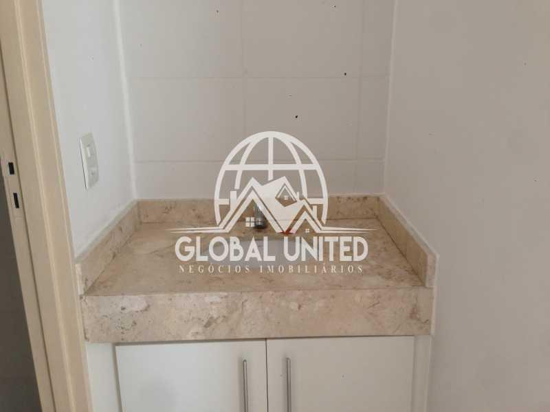 IMG_1850 - Apartamento 2 quartos para alugar Rio de Janeiro,RJ - R$ 1.300 - REAP20094 - 21