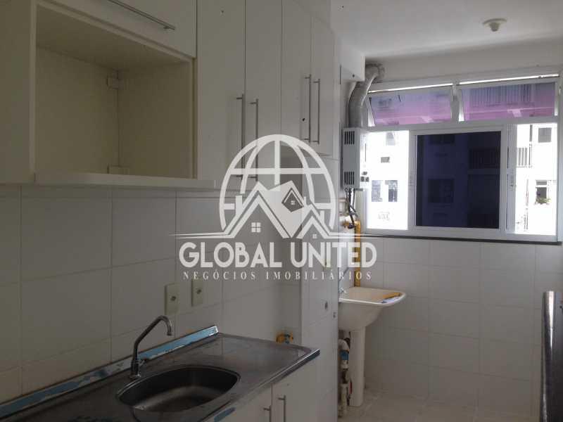 IMG_1853 - Apartamento 2 quartos para alugar Rio de Janeiro,RJ - R$ 1.300 - REAP20094 - 24