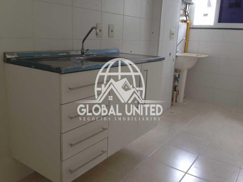 IMG_1854 - Apartamento 2 quartos para alugar Rio de Janeiro,RJ - R$ 1.300 - REAP20094 - 25