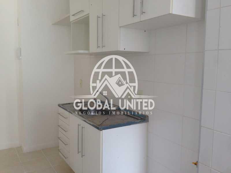 IMG_1855 - Apartamento 2 quartos para alugar Rio de Janeiro,RJ - R$ 1.300 - REAP20094 - 26