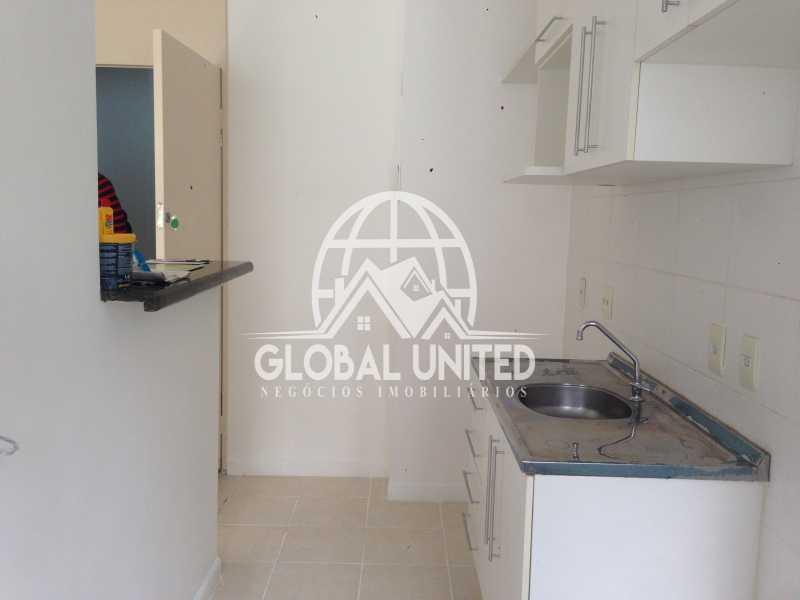 IMG_1856 1 - Apartamento 2 quartos para alugar Rio de Janeiro,RJ - R$ 1.300 - REAP20094 - 27