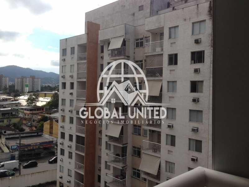IMG_1859 - Apartamento 2 quartos para alugar Rio de Janeiro,RJ - R$ 1.300 - REAP20094 - 31