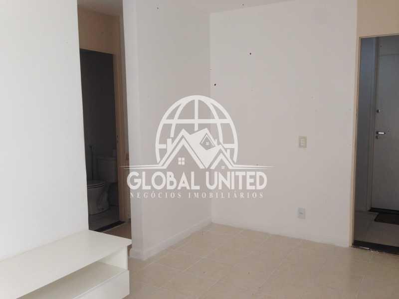 IMG_1862 - Apartamento 2 quartos para alugar Rio de Janeiro,RJ - R$ 1.300 - REAP20094 - 12