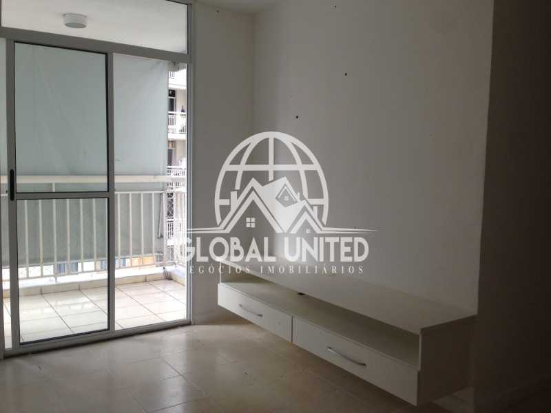 IMG_1863 - Apartamento 2 quartos para alugar Rio de Janeiro,RJ - R$ 1.300 - REAP20094 - 13