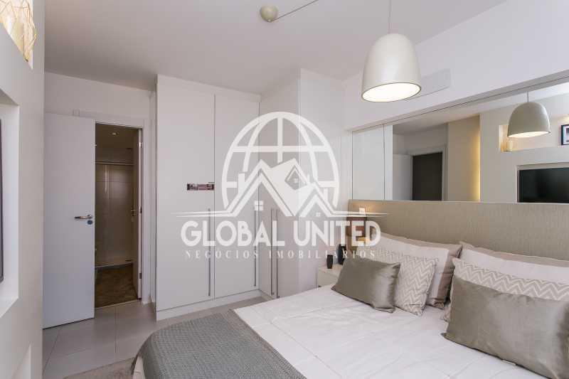APontes2018__MG_7912 - Apartamento 4 suites no Recreio dos Bandeirantes - REAP40010 - 12