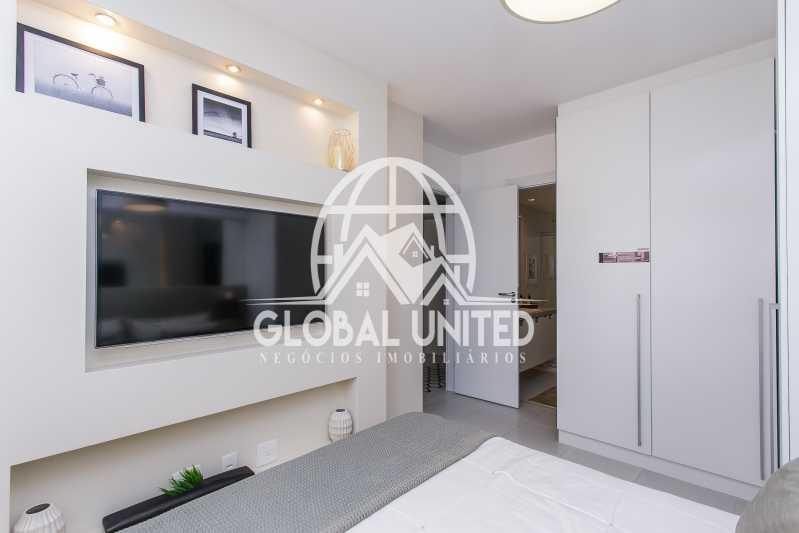 APontes2018__MG_7913 - Apartamento 4 suites no Recreio dos Bandeirantes - REAP40010 - 13