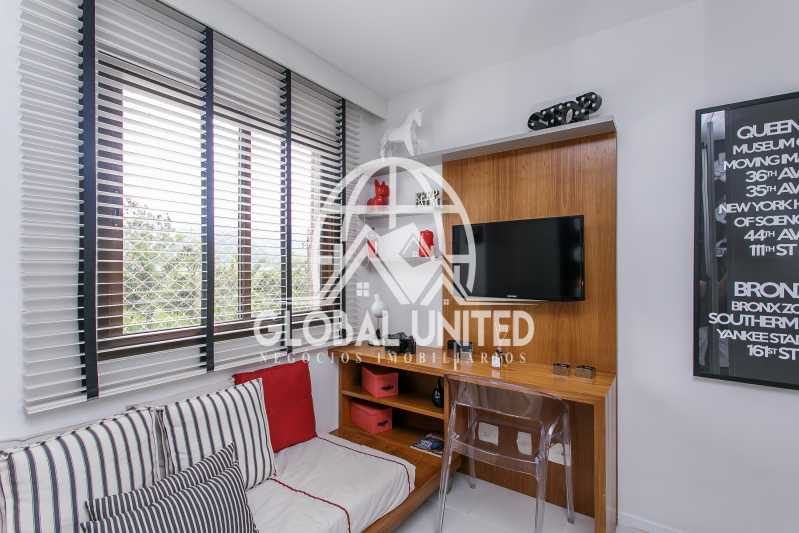 APontes2018__MG_7918 - Apartamento 4 suites no Recreio dos Bandeirantes - REAP40010 - 15