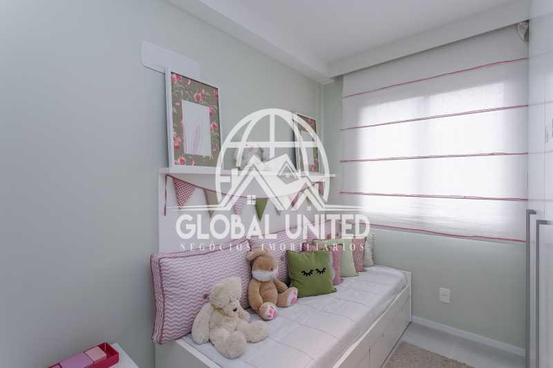 APontes2018__MG_7922 - Apartamento 4 suites no Recreio dos Bandeirantes - REAP40010 - 17