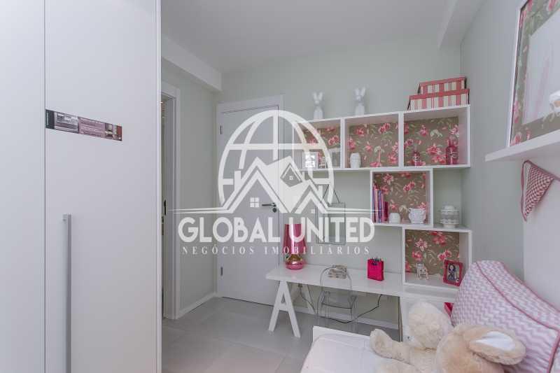APontes2018__MG_7924 - Apartamento 4 suites no Recreio dos Bandeirantes - REAP40010 - 19