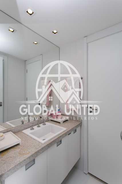 APontes2018__MG_7926 - Apartamento 4 suites no Recreio dos Bandeirantes - REAP40010 - 20