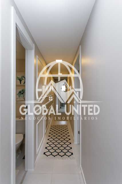 APontes2018__MG_7934 - Apartamento 4 suites no Recreio dos Bandeirantes - REAP40010 - 24