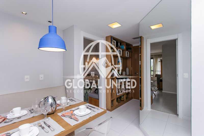 APontes2018__MG_7936 - Apartamento 4 suites no Recreio dos Bandeirantes - REAP40010 - 8
