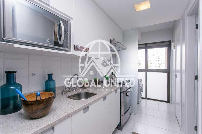 APontes2018__MG_7937 - Apartamento 4 suites no Recreio dos Bandeirantes - REAP40010 - 9
