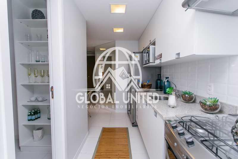 APontes2018__MG_7939 - Apartamento 4 suites no Recreio dos Bandeirantes - REAP40010 - 10