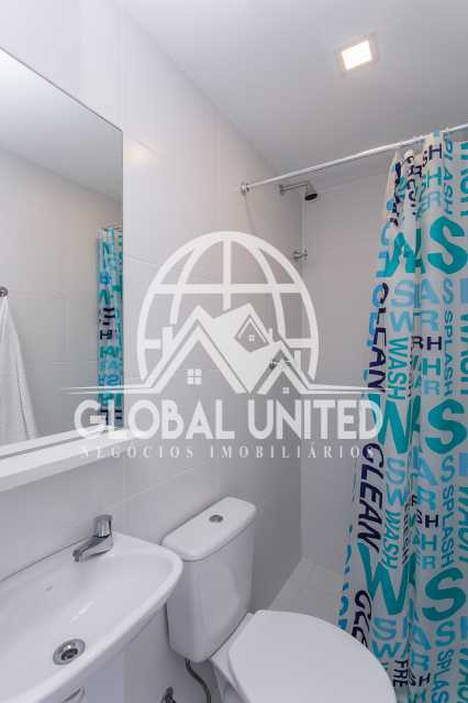 APontes2018__MG_7943 - Apartamento 4 suites no Recreio dos Bandeirantes - REAP40010 - 25