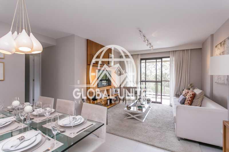 APontes2018__MG_7945 - Apartamento 4 suites no Recreio dos Bandeirantes - REAP40010 - 5