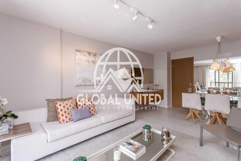 APontes2018__MG_7948 - Apartamento 4 suites no Recreio dos Bandeirantes - REAP40010 - 7