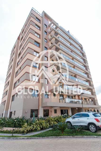 APontes2018__MG_7952 - Apartamento 4 suites no Recreio dos Bandeirantes - REAP40010 - 1