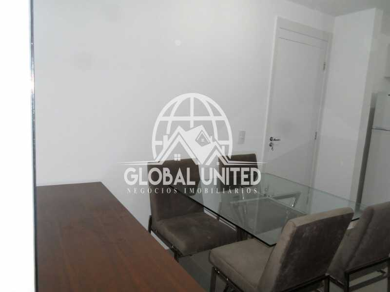 IMG-20160129-WA0018 - Locação Apartamento Minha Praia Barra da Tijuca 2 quartos mobiliado - REAP20200 - 7