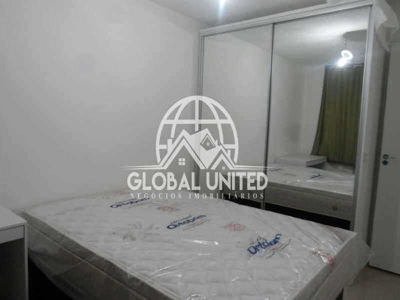 IMG-20160129-WA0020 - Locação Apartamento Minha Praia Barra da Tijuca 2 quartos mobiliado - REAP20200 - 11