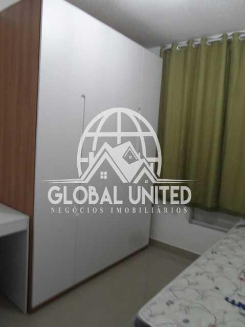 IMG-20160129-WA0021 - Locação Apartamento Minha Praia Barra da Tijuca 2 quartos mobiliado - REAP20200 - 10
