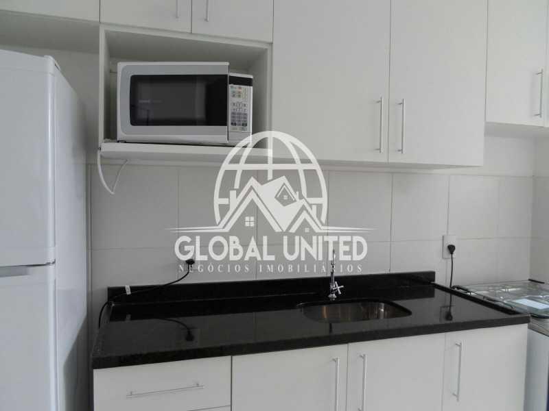 IMG-20160129-WA0024 - Locação Apartamento Minha Praia Barra da Tijuca 2 quartos mobiliado - REAP20200 - 17