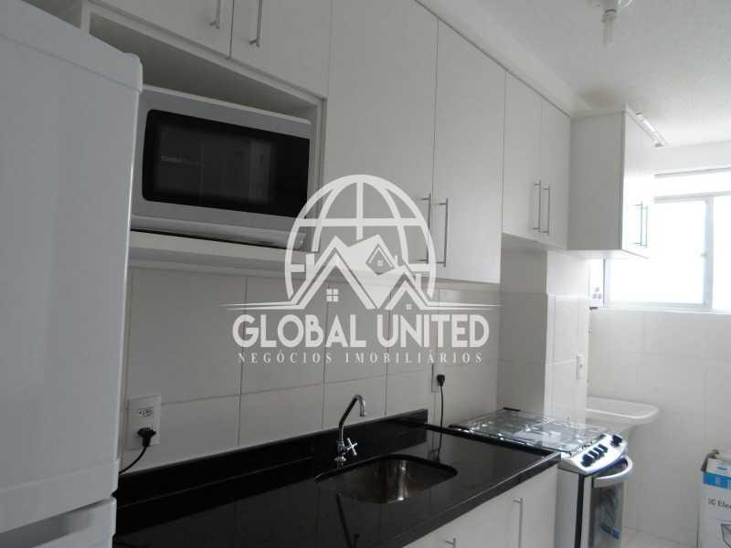 IMG-20160129-WA0026 - Locação Apartamento Minha Praia Barra da Tijuca 2 quartos mobiliado - REAP20200 - 16