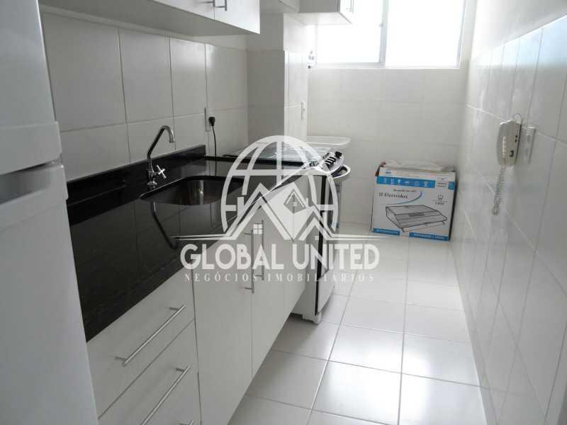 IMG-20160129-WA0030 - Locação Apartamento Minha Praia Barra da Tijuca 2 quartos mobiliado - REAP20200 - 19