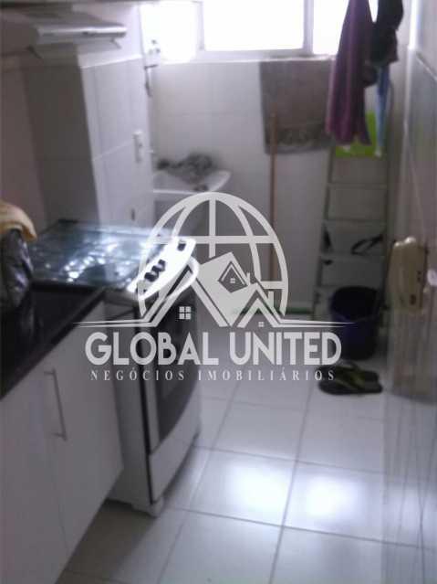 IMG-20160307-WA0016 - Locação Apartamento Minha Praia Barra da Tijuca 2 quartos mobiliado - REAP20200 - 21
