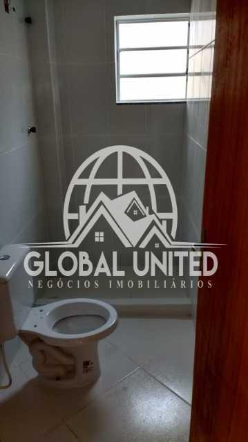 005f4f27-b6f1-4f75-9bd7-7b6552 - Casa em Condomínio à venda Rua Benjamin Costa,Itaguaí,RJ - R$ 130.000 - RECN20001 - 17