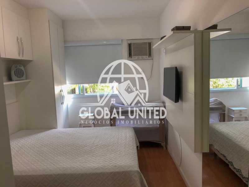 4b332c8d-d31e-432e-8d74-167a46 - Apartamento na Barra da Tijuca - REAP20138 - 13