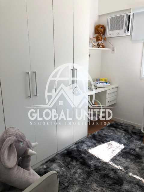 67c0238e-e497-4d32-b88d-ab89c0 - Apartamento na Barra da Tijuca - REAP20138 - 11