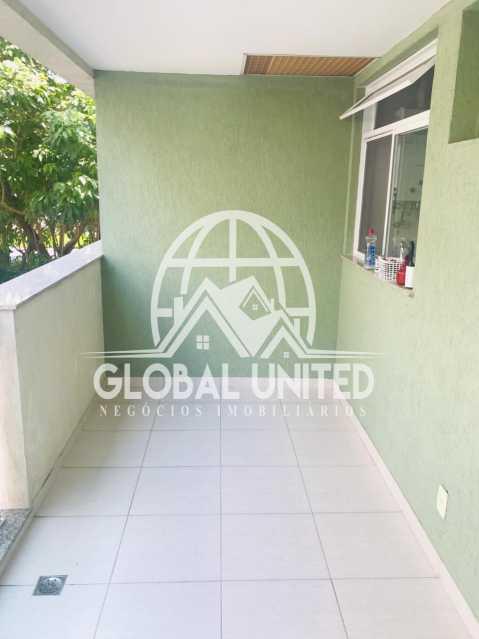 498a7438-919f-4992-a5e2-982716 - Apartamento na Barra da Tijuca - REAP20138 - 4