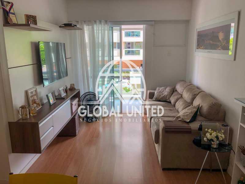 540f5dfa-f4e0-44d4-985c-acd2de - Apartamento na Barra da Tijuca - REAP20138 - 6
