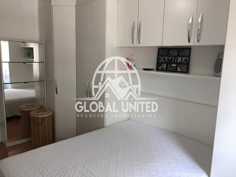 a009d991-3aec-4a2e-856c-1805ab - Apartamento na Barra da Tijuca - REAP20138 - 12