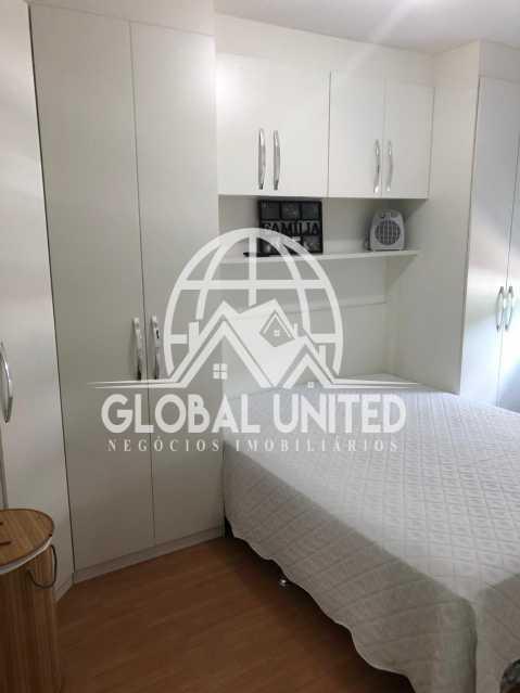a902b296-4480-48c7-9276-55b07c - Apartamento na Barra da Tijuca - REAP20138 - 15