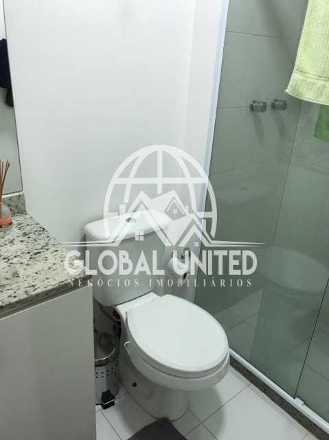 c52feca7-ca22-4247-91e0-148336 - Apartamento na Barra da Tijuca - REAP20138 - 16